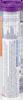 Comprimés Effervescents Multivitamines, 20 Pièces