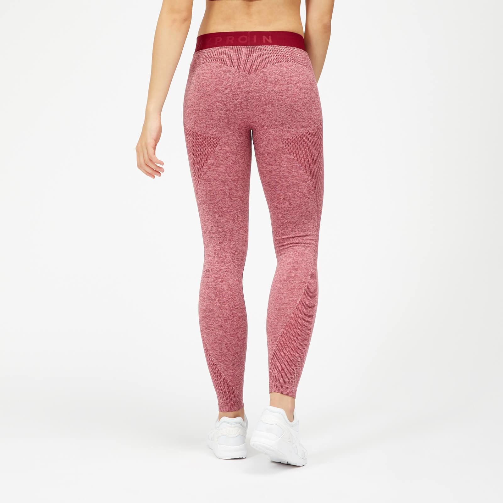Leggings sans couture Inspire - Cyclisme pour Femme
