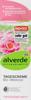 Alverde Crème de Jour BIO à la Rose Sauvage