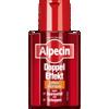 Alpecin shampooing double effet, 200 ml