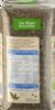 Graines de Chia Bio, 300 g