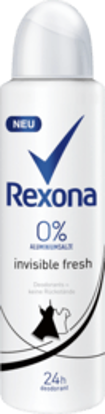 Picture of Rexona  2