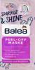 Masque Visage Peel Off Sparkle & Shine