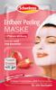 Masque Gommage Fraise