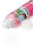 Deo Spray Déodorant Cosy Thailand