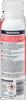 Deo Spray Déodorant Pêche & Fruit de la Passion
