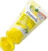 Crème à Mains Babeurre & Citron
