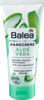 Balea Crème à Mains Aloe Vera