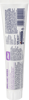 Dentifrice Blanc Brillant, 125 ml