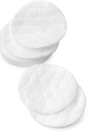 Ebelin Tampons de Coton