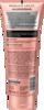Shampooing Professionnel Réparateur Léger, 250 ml