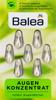 Balea Concentration des Yeux