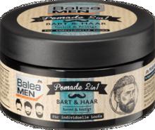 Picture of Pommade 2en1 pour Barbe et Cheveux