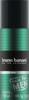 Deo Spray Deodorant Made for Men