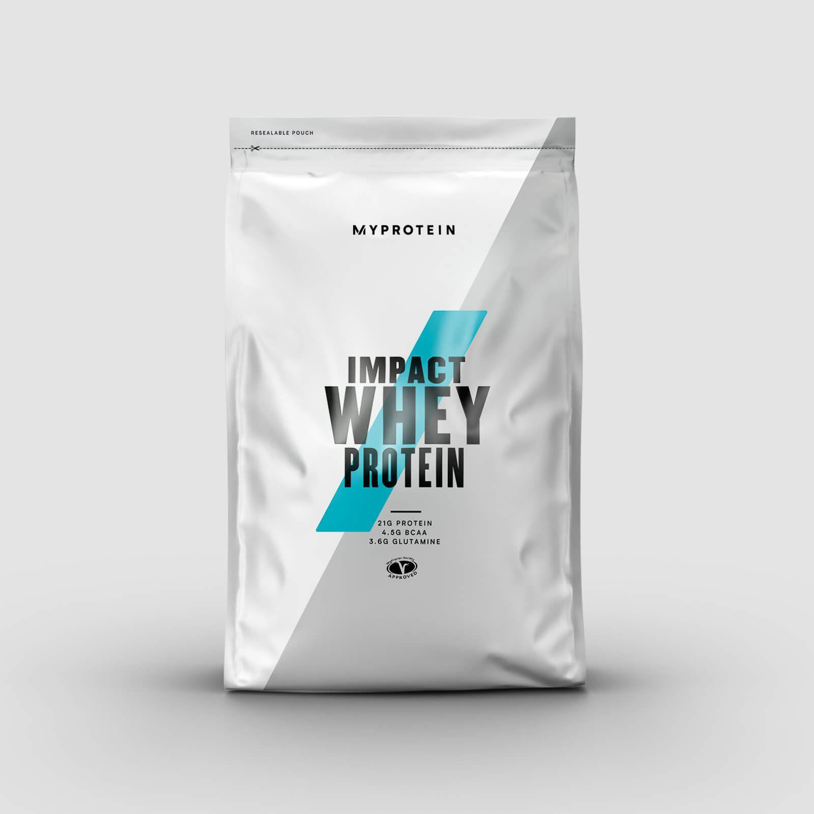 Picture of Impact Whey Protein