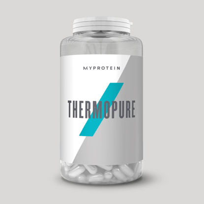 Picture of Thermopure