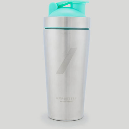 Picture of Myprotein Active Women Metal Shaker