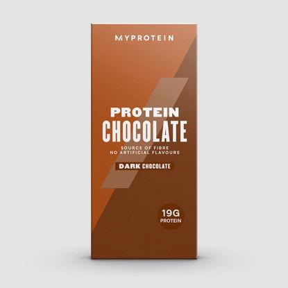 Picture of Chocolat Protéiné