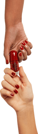 Vernis à Ongles Shine Last & Go! Gel Ongles polish that's the spirit 19