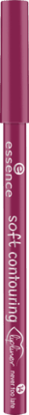 Picture of Crayon à Lèvres  soft contouring never too late 14, 1,2 g