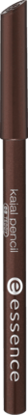 Picture of Kajal pencil Crayon yeux teddy 08, 1 g
