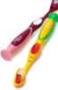 Dontodent Brosse à Dents Enfants, 2 Pièces