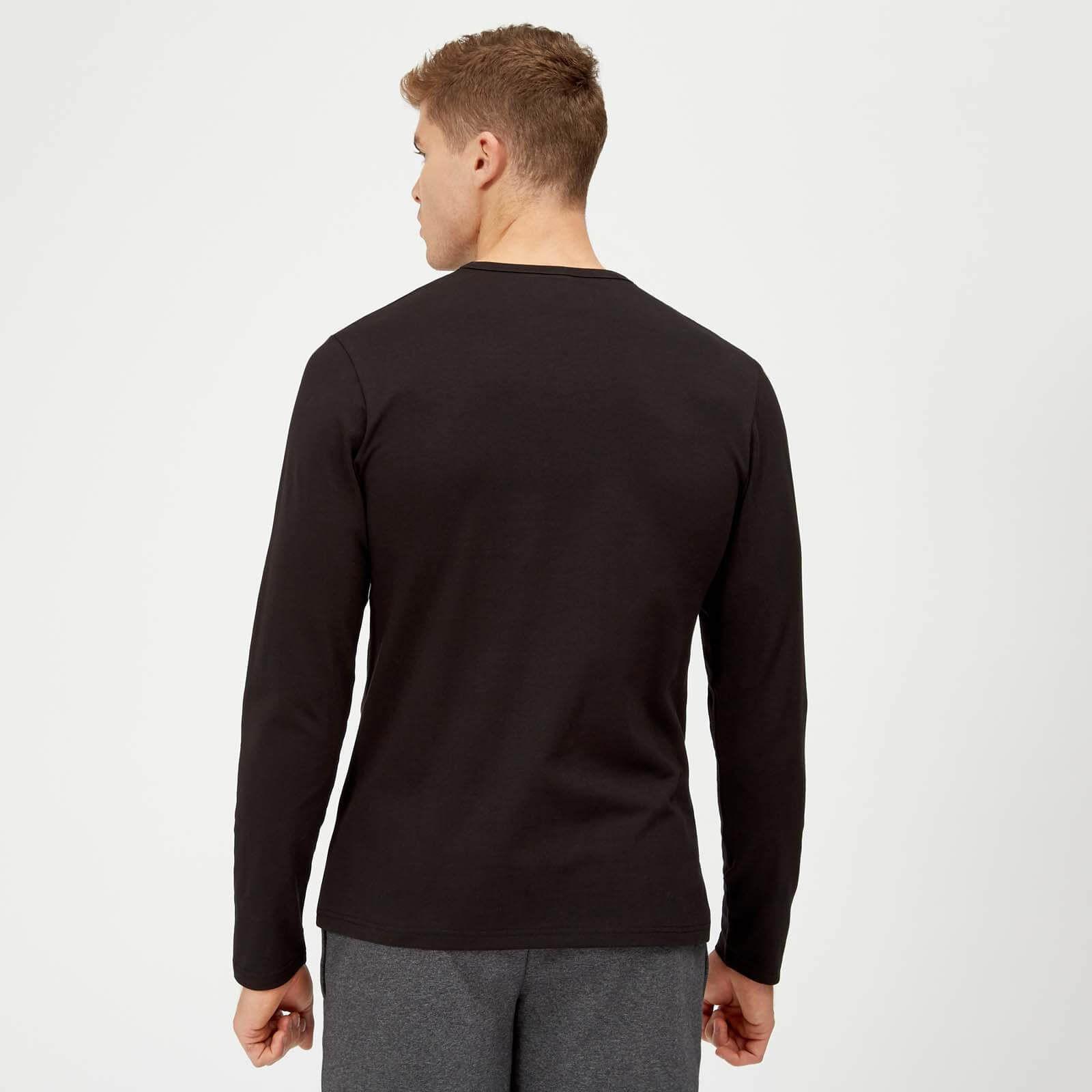 T-Shirt original manches longues