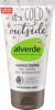 Alverde crème pour mains It`s cold outside, 75 ml