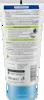 Alverde Crème douche Ultra Sensitive, 200 ml