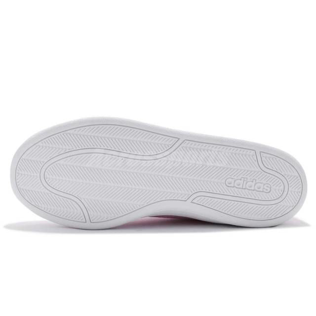 Picture of Sneaker Adidas