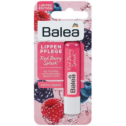 Soins des lèvres Red Berry Slpash, 4,8 g