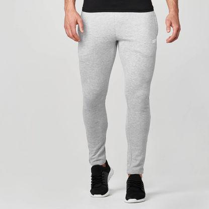 Pantalons de Jogging Tru-Fit