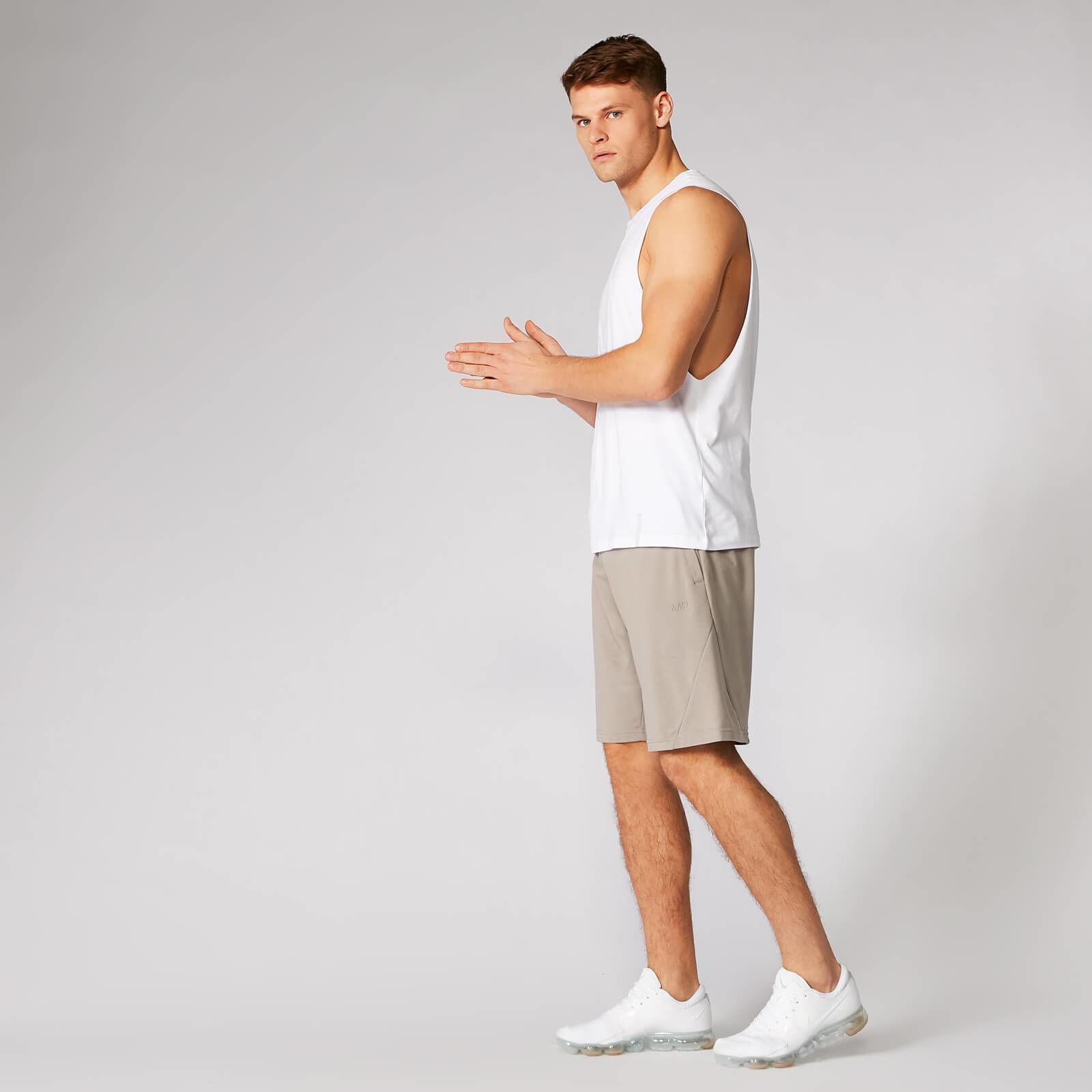 Short Form - Putty