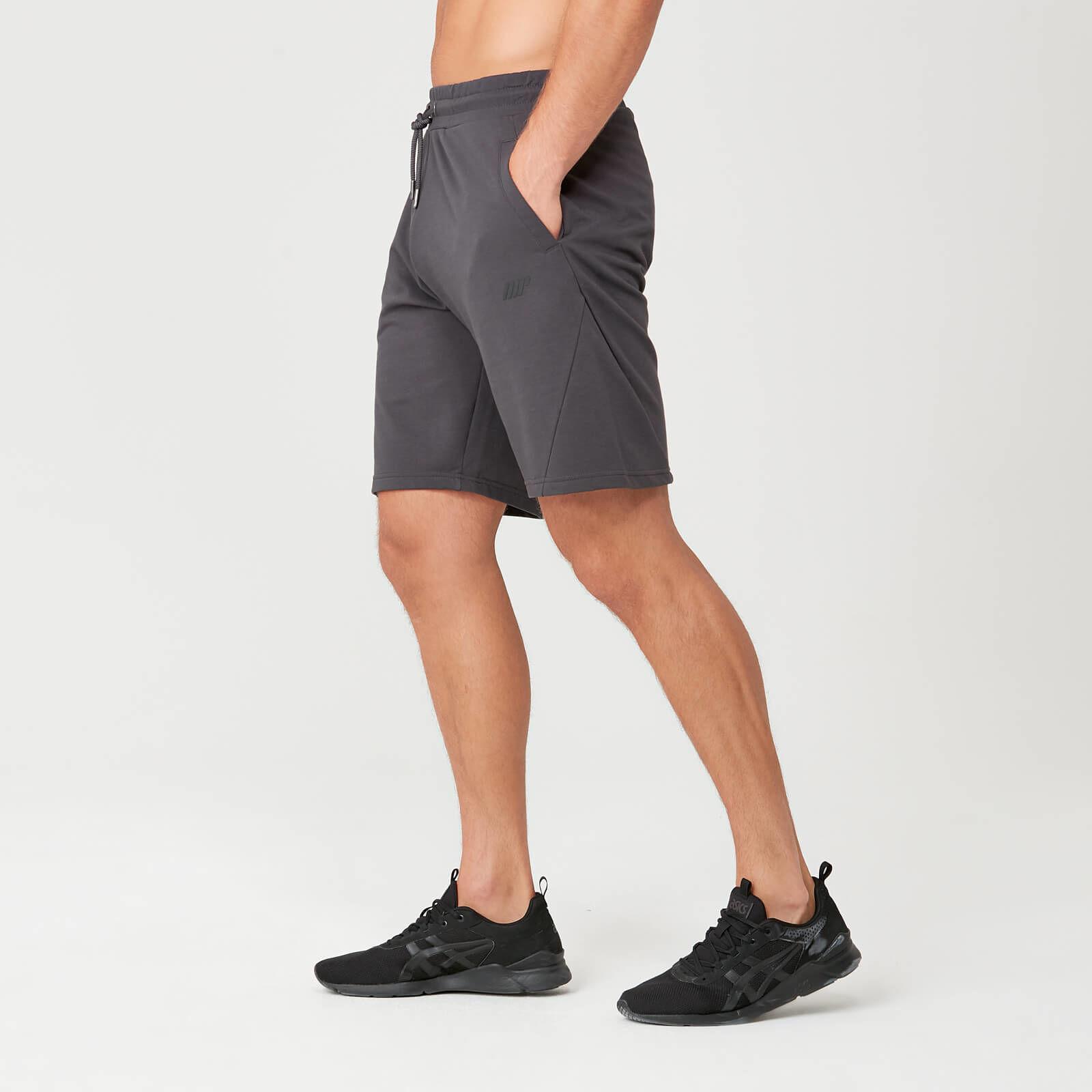Short Form - SLATE
