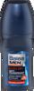 Déodorant Roll On Anti-transpirant Extra Sec, 50 ml