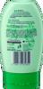 Après-shampooing Beauty Secrets revitalisant avec Aloe Vera, 200 ml