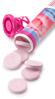 Comprimés effervescents de Vitamine B12, 20 Pièces