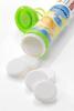 Comprimés Effervescents Magnesium