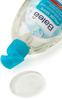 Savon liquide antibactérien, 300 ml