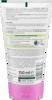 Alverde Soin capillaire Brillance, 150 ml