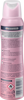 Déodorant parfum fleur rose, 150 ml