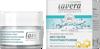 Lavera Soin Hydratant de Jour Base Sensible à l'Aloe Vera Bio & Coenzyme Q10
