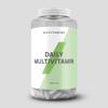 Daily Multivitamin - Vitamines journalières