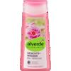 Alverde Eau Visage Rose Sauvage Bio
