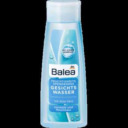 Balea Eau Visage Hydratant