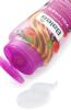 Balea Shampooing Volume Cheveux, 300 ml