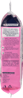 Balea Rasoir jetable 3 lames avec Aloe Vera et de Vitamine E, 8 pièces