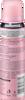 Balea Crème de Rasage Mousse à Raser Peachy Rose