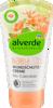 Alverde Crème de Protection des Plaies pour Bébé au Calendula Bio, 75 ml