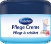 Bübchen Crème de Soin Hydrate la Peau Délicate de Bébé, 75 ml